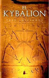 el-kybalion