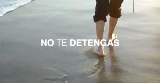 no-te-detengas1